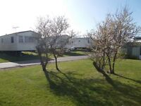 Stunning Spacious Static !! Must See - Caravans For Sale in Suffolk/Kessingland