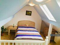 3 bedroom house in Hemlock Road, London, W12 (3 bed) (#1002810)