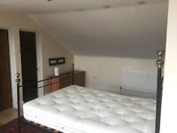 All Bills Included In the Rent Large double room with ensuite available in NR1 Location