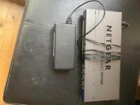 Netgear Switch