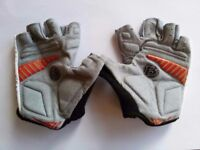 Bontrager Cycling Gloves - Size