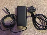 Dell 90w Laptop Charger (Brand New)