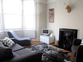 2 Bedroom Garden Flat in Kensal Rise / Kensal Green