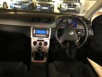Volkswagen Passat 2.0 for sale