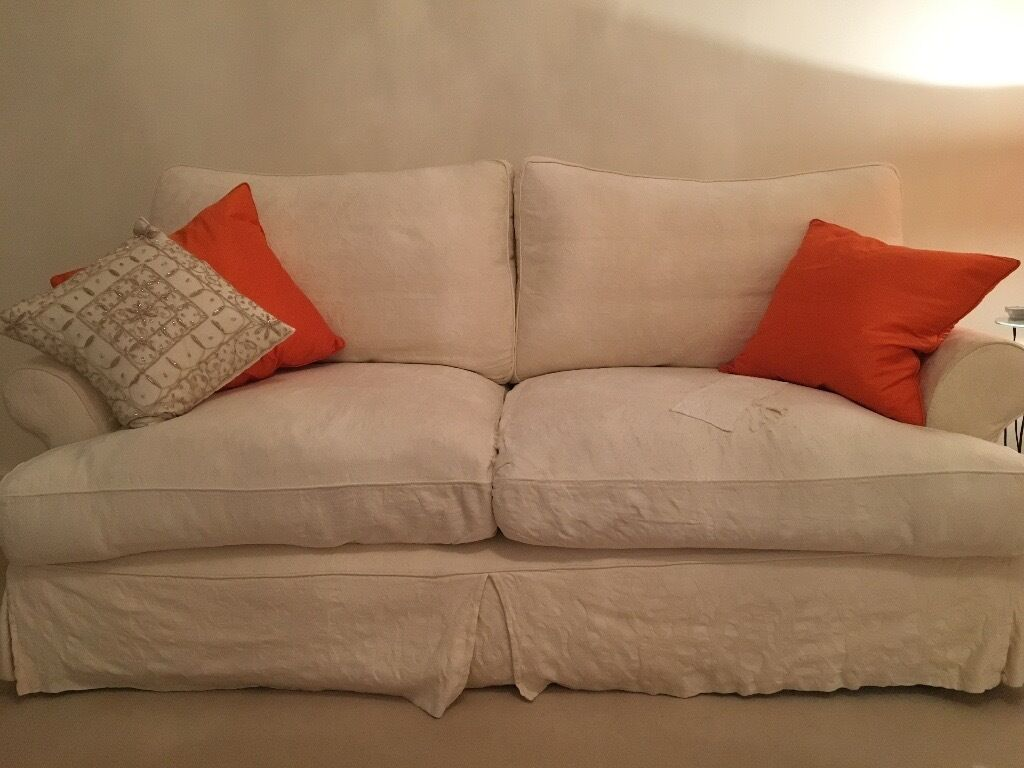 Sofas With Removable Washable Covers Bindu Bhatia Astrology