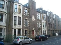 10 BR Garland Place Room Share