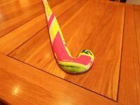 Kookaburra Hockey Stick