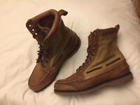 Filson boots