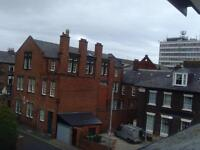 1 bedroom flat in Tavistock Place, Sunderland