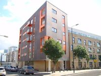 STUNNING 2 BED 2 BATH ¦ BOW E3 ¦ AVLB MID JUNE ¦ FURNISHED ¦ MINS FROM TRANSPORT