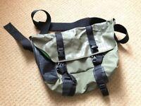 Genuine stylish PUMA shoulder bag