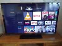 "Sony Bravia 46"" Full HD 1080p TV, Excellent Condition! FOR SALE!"