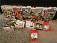 Lego. Used but excellent condition like new