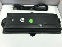 #1 Magnetic GPS Tracker, waterproof, 20000 mah supelong battery, no fees, no contracts, free £5sim*