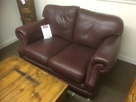 Thomas Lloyd sofa RRP £225 * free furniture delivery*