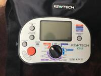 Kewtech KT63 MFT