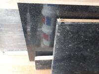 Kitchen worktops - new x 3