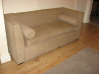 3 Seater Sofa In very good condition