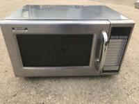 Sharp Microwave OPEN TO OFFERS