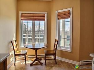 255 900$ - Condo à vendre à Gatineau (Aylmer) Gatineau Ottawa / Gatineau Area image 2