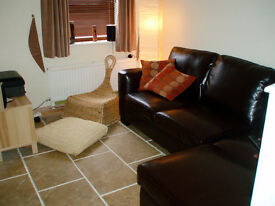 cardiff bay (rent fully inclusive of all bills )