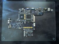 dell d620 Motherboard
