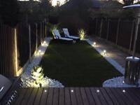 Gardening/landscaping /we won't be beaten on any quotes