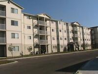 1/2  MONTH OFF OCTOBER RENT 2 BEDROOM INSUITE LAUNDRY