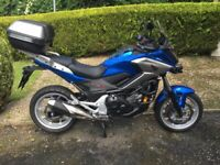Used Motorbikes and Scooters for Sale in County Tyrone | Gumtree
