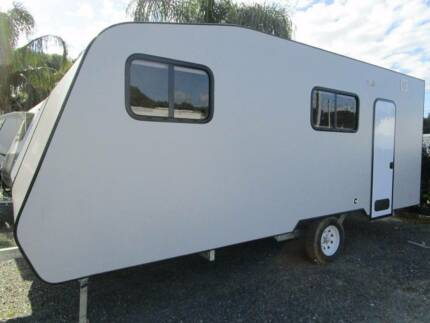 20 FT 2017 Goldstar RV MyPadd Transportable Student retreat