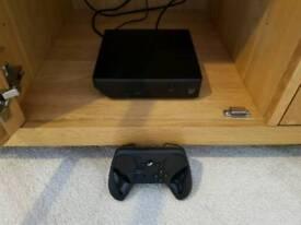 Alienware Alpha R1 (i3, 8GB, GTX 860M) Gaming PC