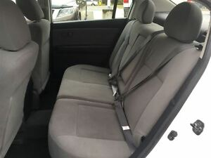 2012 Nissan Sentra 2.0 Kawartha Lakes Peterborough Area image 15