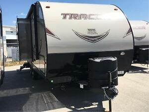2016 Prime Time Manufacturing Tracer Air Travel Trailer 238AIR