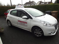Boyds Driving School We also offer Intensive, Refresher , Motorway Lessons 2 HOUR Lessons £30