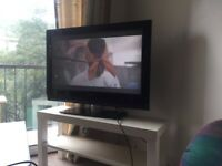 87c3dc0c984e Used Televisions | Plasma & LCD TVs for sale in Somerset - Gumtree