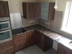One Bedroom Flat - fully renovated to an excellent standard