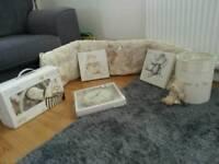 New born decorative bundle