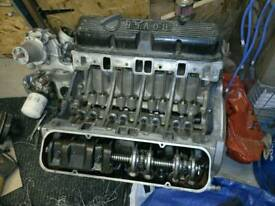 Rover V8 ,land rover,range rover,kit car
