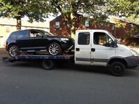 broke down Service vehicle Recovery Manchester if you need any Vauxhall part call me 07535445051