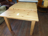 Extendable Table ref 4/43