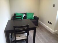 Stunning 1 bedroom with GARDEN * offers accepted **