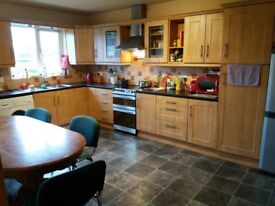 Rooms to Rent Markethill From £60per week
