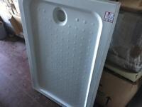 1200x800 Shower Tray