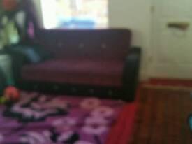 3 bedroom council house swap