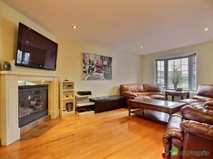 439 000$ - Maison 2 étages à vendre à Chateauguay West Island Greater Montréal image 4