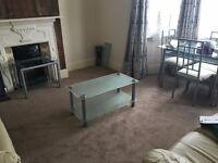 1 Bedroom First Floor Flat in Goodmayes!!! Inclusive of all Bills £1100.00 pcm!!!