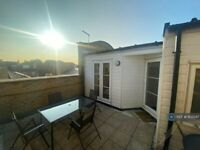 2 bedroom house in Old Dairy Mews, London, SW12 (2 bed) (#902247)