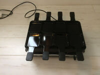Electric Raclette - Never Used