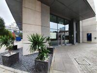 2 Bed Centenary Plaza, Birmingham B1