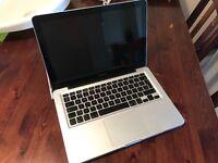 "Apple MacBook Pro 13"" Excellent Condition"